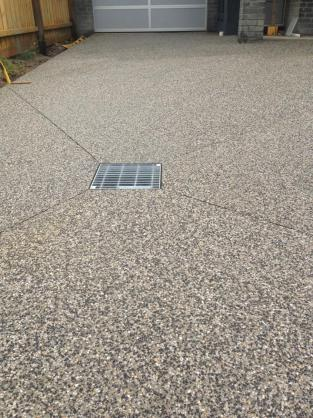 Concrete Resurfacing Ideas by All Aspects Concrete Construction