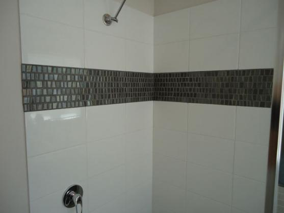 Bathroom Tile Design Ideas by Ocean Reef Tiling Service