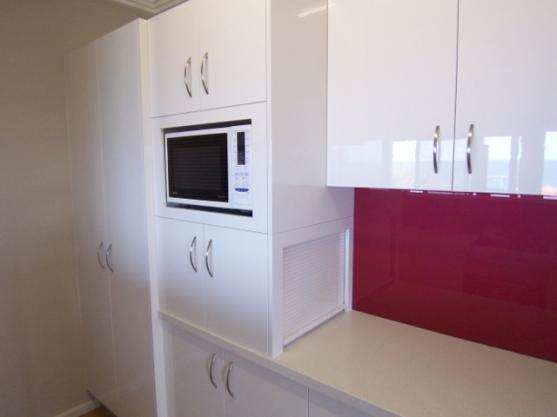 Kitchen Handles Design Ideas by Dial-A-Kitchen