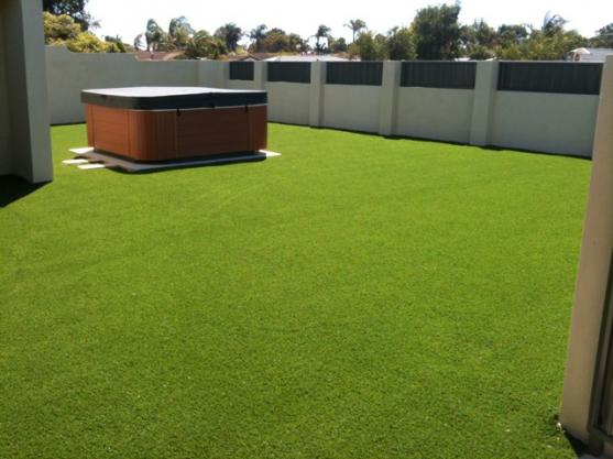 Artificial Grass Ideas by AGAP
