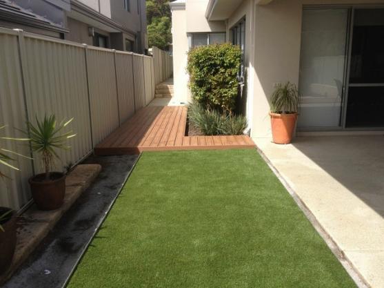 Artificial Grass Ideas by AGAP