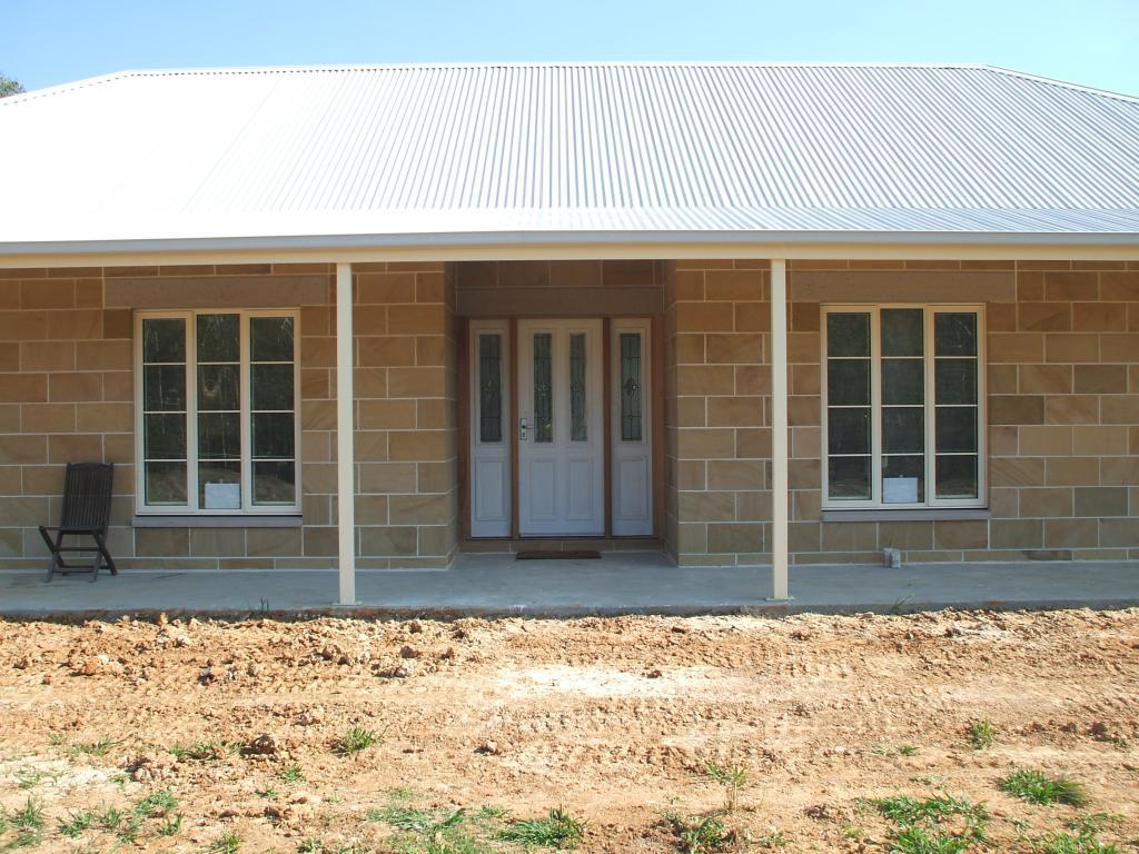 Cedarwood homes camden macarthur campbelltown picton for Bathroom renovations campbelltown