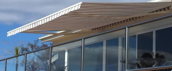 Awning Design Ideas by Queensland Blinds and Awnings
