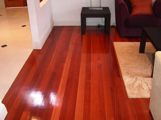 Timber Flooring Ideas by Timber Floors Pty Ltd
