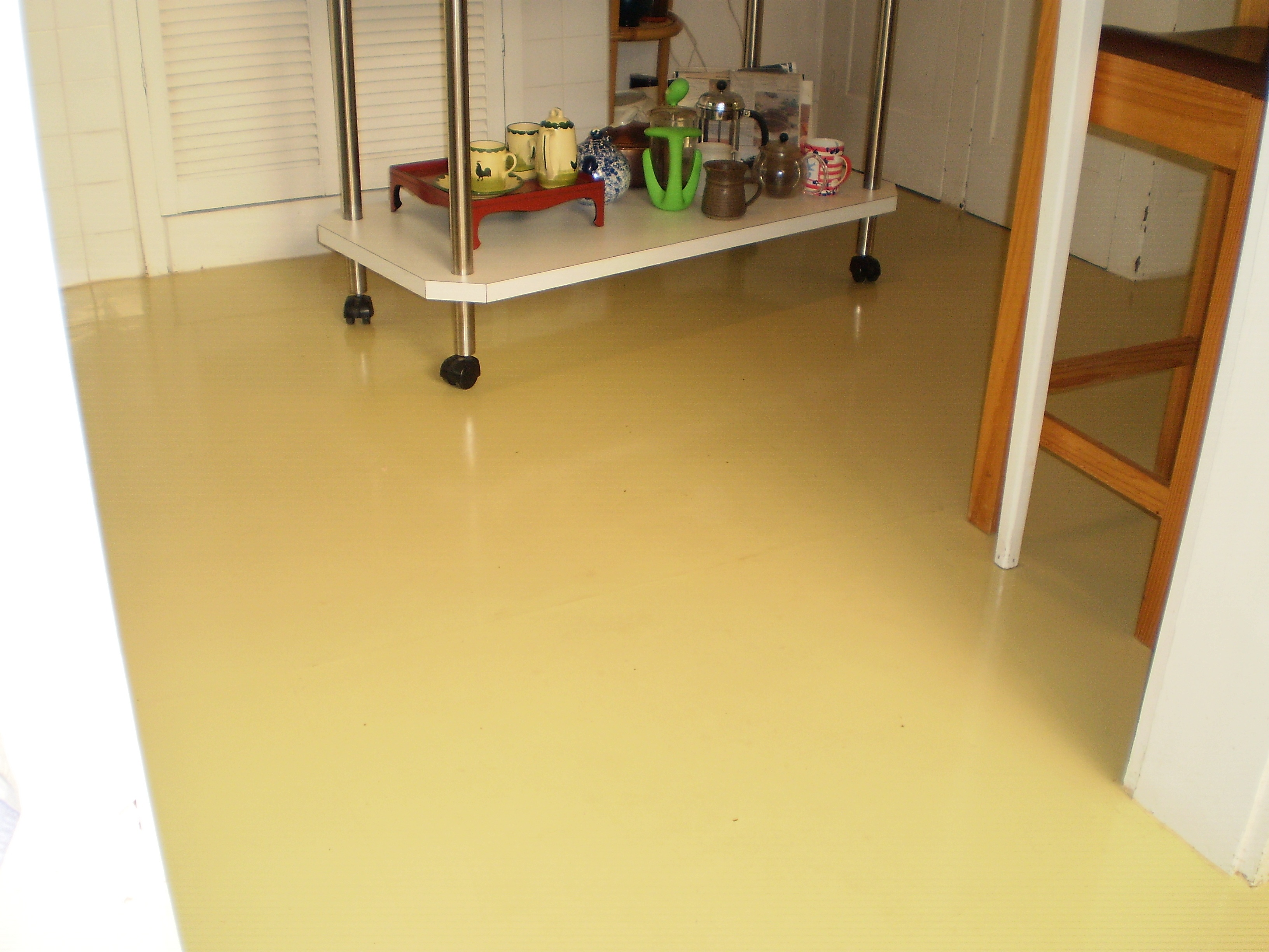 Home improvement pages page not found - Rubber flooring for kitchens and bathrooms ...
