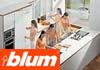 Blum Australia