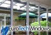 Tilt & Slide PVC Windows & Doors