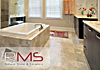 RMS Natural Stone