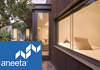 Aneeta Window Systems Pty Ltd