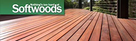 Do You Need A Deck for Summer? Contact Us Today For a FREE Quote!