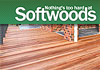 DIY Timber Decking Kits