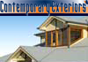Contemporary Exteriors