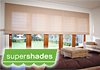 Quality Roller Blind Solutions, Up to 40% Off - Free Measure & Quote!