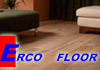 Erco Floor