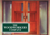 The Woodworkers Company