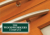 Woodworkers Company Hardware