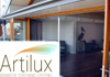 Artilux Australia