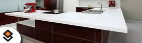Granite Transformations Brisbane