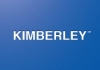 Kimberley Products - Australian Building Hardware