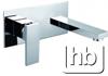 Tapware - Highgrove Bathrooms