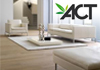 ACT Timber Flooring