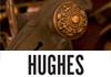 Hughes Renovators Paradise