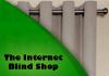 The Internet Blind Shop