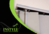 Instyle Blinds And Interiors
