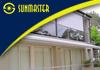Sunmaster Australia