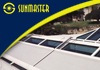 Sunmaster - Roofing Systems