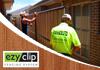 Ezy Clip Fencing Systems