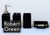Robert Green Pty Ltd