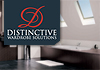 Distinctive Wardrobe Solutions & Sunset Group
