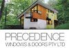 Specialists In Custom Made Doors & Windows Australia Wide!!