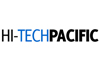 Hi-Tech Pacific Australasia