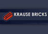Krause Bricks Pty Ltd