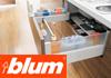BLUM'S CABINET SOLUTIONS