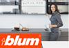 Blum's motion technologies