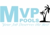 MVP Pools