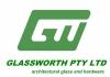 Glassworth Pty Ltd