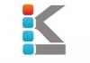 KL Plumbing & Gas