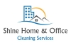 Shine Home & Office Cleaning