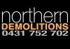 Northern Demolitions