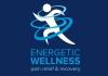 Energetic Wellness