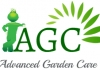 Welcome to AGC Landscaping