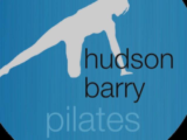 Click for more details about Hudson Barry - Pilates Studios