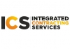 Integrated Contracting Services