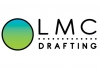 LMC Drafting Services