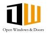 Open Windows and Doors Pty Ltd