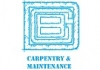 DGB Carpentry & Maintenance